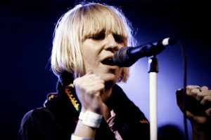 Sia Furler Celebrity Addresses, Phone Number and Mail Addresses Directory